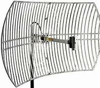 Image result for what is an evdo antenna?