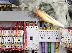 elektroinstallation kosten preisvergleich 187 neubau smart