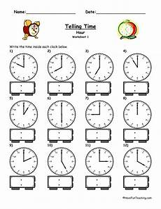 printable time worksheets for 1st grade 3732 time worksheets telling time worksheets favorite recipes telling time