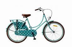 mädchenfahrrad 24 zoll 24 quot m 228 dchen fahrrad 24 zoll kinder fahrrad retro