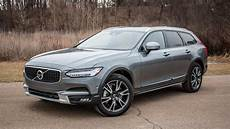difference between 2019 and 2020 volvo xc90 difference between 2019 and 2020 volvo xc90 car review