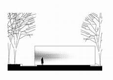 Gallery Of Formstelle Format Architekten 14