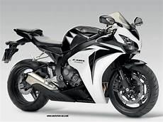 Moto World Honda Cbr 1000 Rr 2012