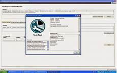 keygen autorepairmanuals ws servicemaxv2n mwm with keygen volvo premium tech tool keygen free alfaposts