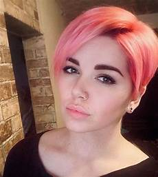 popular haircuts for girls trendy stylish haircuts for short hair 2020 photos ideas hairstyles