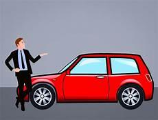 bien vendre sa voiture comment fonctionne une boite de vitesse automatique