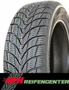 Neu Winterreifen 215 65 R16 98t M S Winter Reifen 215 65