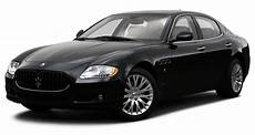all car manuals free 2009 maserati quattroporte auto manual amazon com 2009 mercedes benz s600 reviews images and specs vehicles