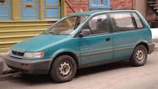 how petrol cars work 1994 eagle summit interior lighting 1992 eagle summit base 2dr hatchback 1 5l manual