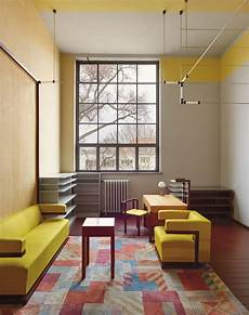 inspirational interior ideas from bauhaus architects how bauhaus redefined what design could do for society