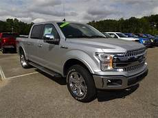 2019 ford lariat price 2019 ford f 150 lariat 4x4 truck for sale in dothan al