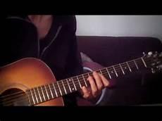anima fragile vasco vasco anima fragile cover chitarra acustica