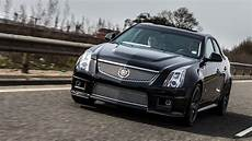 Cadillac Cts Supercharged 764bhp supercharged cadillac cts v start up