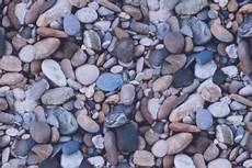 dekostoffe steine mauer kaufen bei stoff4you