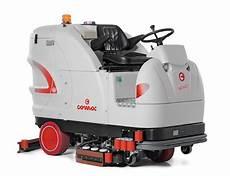 macchine pulizia pavimenti prezzi macchine pulizia pavimenti pulizie di casa pulire