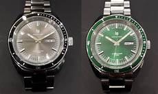 les marques de montres fran 231 aises rencontre horlog 232 res 224