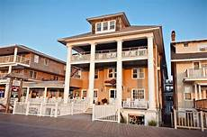 lankford hotel updated 2017 prices reviews ocean city md tripadvisor
