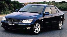 how do i learn about cars 1999 lexus gs security system used lexus is review 1999 2014 carsguide