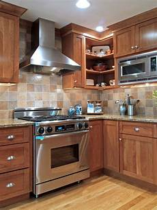 Pictures Of Kitchen Backsplashes With Tile Spice Up Your Kitchen Tile Backsplash Ideas Kitchen