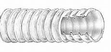 parts boat parts parts accessories ebay motors 6 272 items picclick