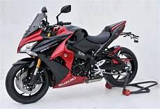 Suzuki Gsx 1000 S - ermax items for suzuki gsx s 1000 f 2015 ermax オーダースケジュール