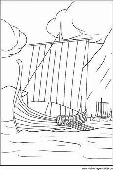 Malvorlagen Erwachsene Schiffe Wikinger Schiff Malvorlagen Und Ausmalbilder F 252 R Kinder