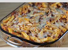world's best italian sausage recipe