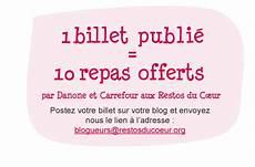 Image Logo Resto Du Coeur