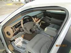 active cabin noise suppression 2001 buick park avenue on board diagnostic system 2005 buick park avenue for sale in des moines ia 109079