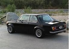 bmw 2002 tii turbo former exclusive turbocharged 1974 bmw 2002 tii bring a