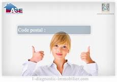Devis Diagnostic Immobilier Devis Diagnostic Immobilier Avant Vente Ou Location