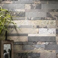 pvc tapete fliesenoptik peel and stick backsplash tile you ll wayfair