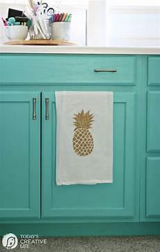 Home Decor Cricut Craft Ideas by Cricut Explore Air 2 Home Decor Ideas Martha Stewart