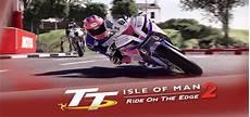 tt isle of ride on the edge 2 free pc