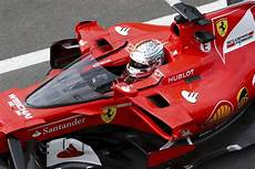 Formula 1 Cars To Use Halo Protection Device From 2018
