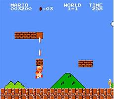 the anatomy of mario xii further lessons from