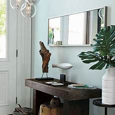 paint color wales gray laundry room progress the saga of how we finally found our paint color what the vita