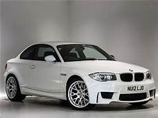serie 1 coupe 2012 bmw 1 series coupe for sale classic car offers