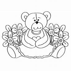 happy birthday coloring pages get coloring pages