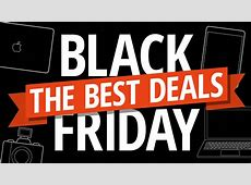 Black Friday or Cyber Monday kya hai   Best Offers n Deals