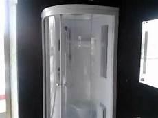 box doccia multifunzioni 80x80 90x90