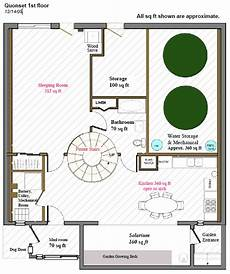 quonset hut house plans quonset hut floorplan quonset hut homes quonset homes