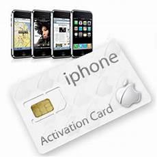 bloquer carte sim orange activer votre iphone sans avoir la carte sim d origine 192