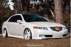 acura tl 2006 accessories 2006 acura tl esr sr04 function and form coilovers