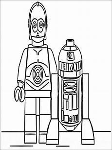 Lego Wars Malvorlagen X Reader Lego Wars 10 Ausmalbilder F 252 R Kinder Malvorlagen Zum