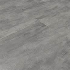 vinylboden beton dunkelgrau zum kleben bestellen parkett