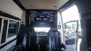 2014 Mercedes Benz Sprinter  Pictures CarGurus