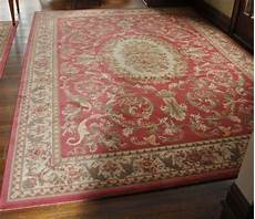 Large Discount Rugs by 15 Best Ideas Of Large Wool Area Rugs