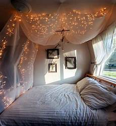Wedding Bedroom Ideas by 40 Wedding Bed Decoration Ideas Bored