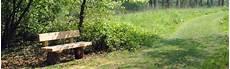 slangenburg begraven in de natuur